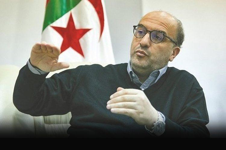 الجزائر تطلق مناقصة دولية لاقتناء كواشف متطورة لكورونا
