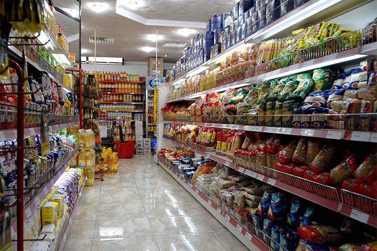 انكماش قائمة مشتريات الجزائري ودفتر القرض يذبح الموظفين