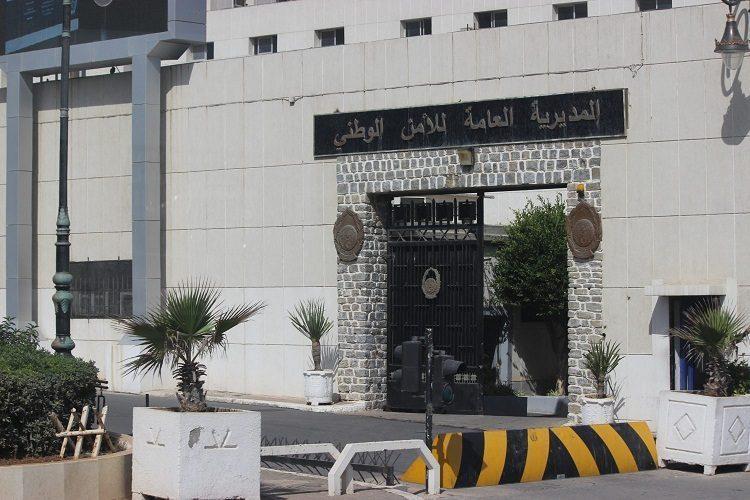 وهران: تحقيق حول وفاة موقوف داخل مقر الأمن