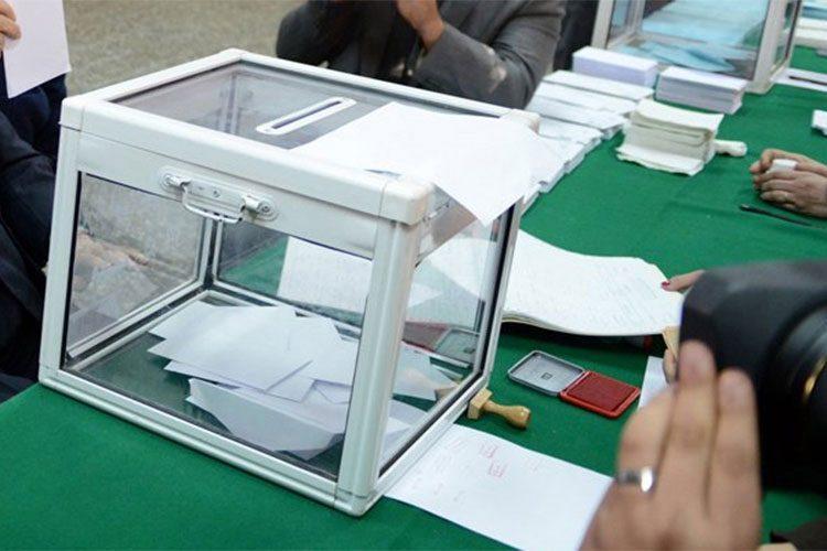 """""""العدالة والتنمية"""" تطالب بتجريم التزوير وشراء الذمم في الانتخابات"""
