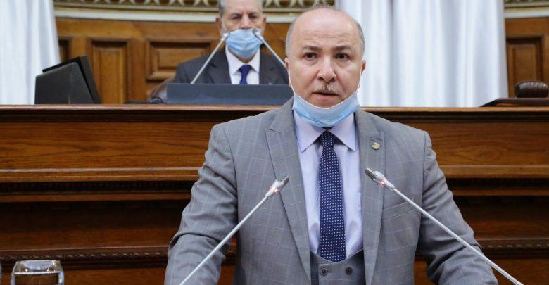 وزير المالية: إطلاق الشباك الموحد خلال أسابيع