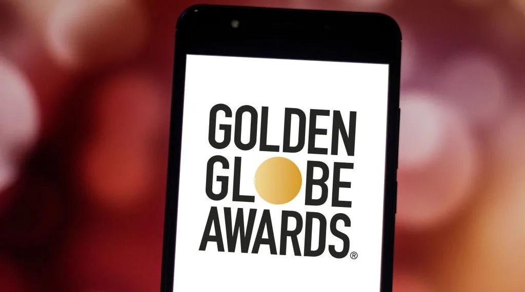 ترشيحات جوائز غولدن غلوب 2021.. إليكم القائمة الكاملة