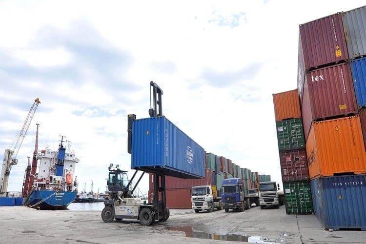 وزارة التجارة تحصي أكثر من 15 منتوجا قابلا للتصدير