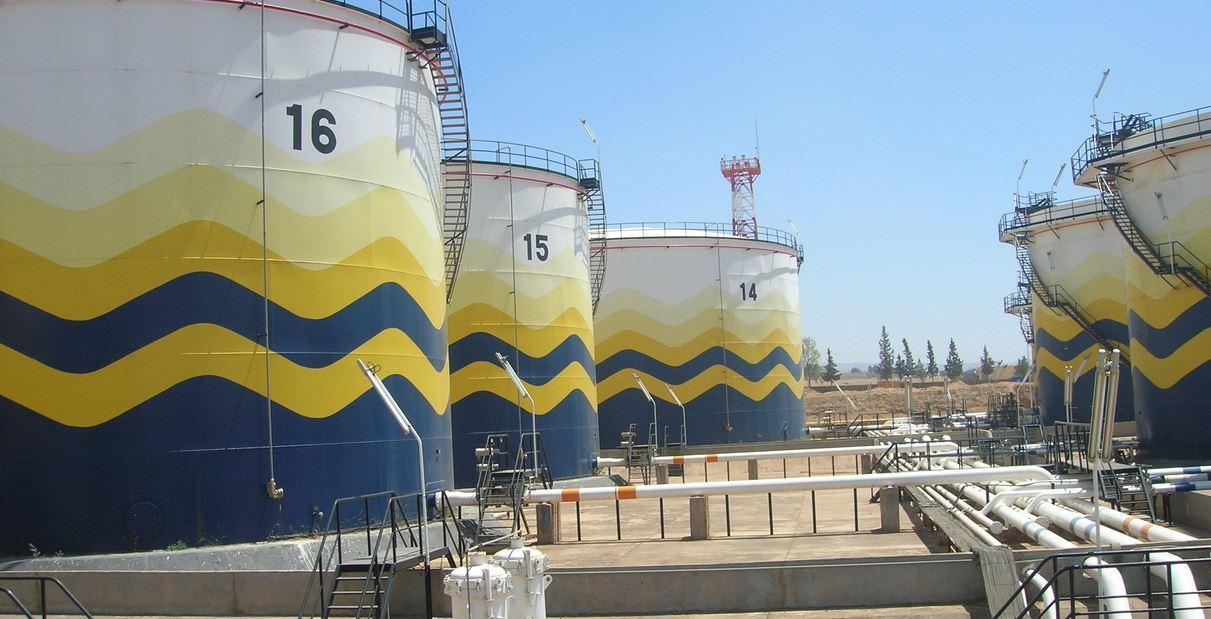 صدور مراسيم تنفيذية تحدد كيفيات حساب أسعار المنتجات النفطية
