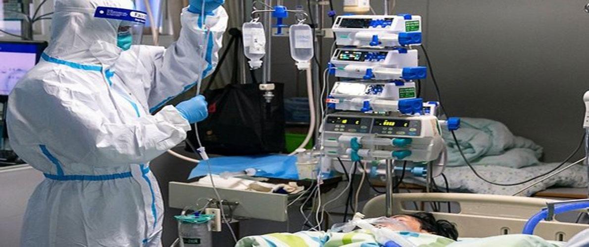 الجزائر ستتحصل على الكميات اللازمة من اللقاح جوان المقبل