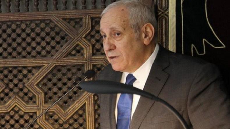 سفير الجزائر بفرنسا: ننتظر اعترافا من فرنسا بتعذيب وقتل بن مهيدي