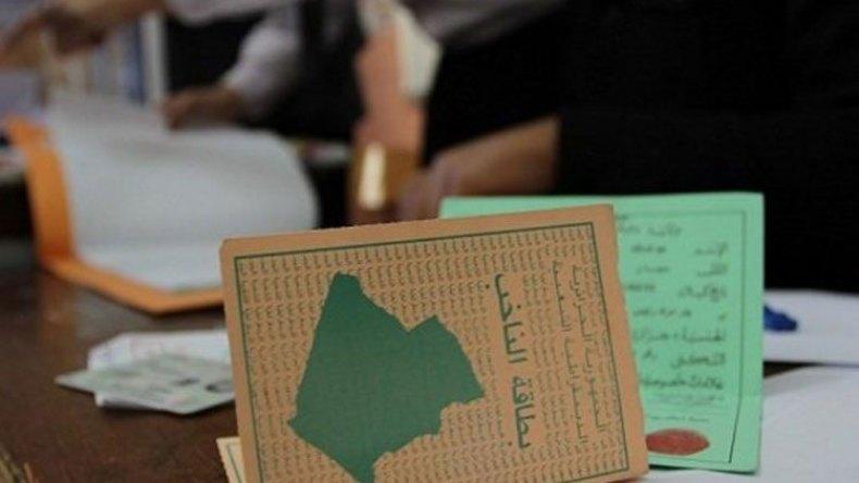 مجلة الجيش: لهذا السبب تشكك أطراف في الانتخابات التشريعية مسبقا