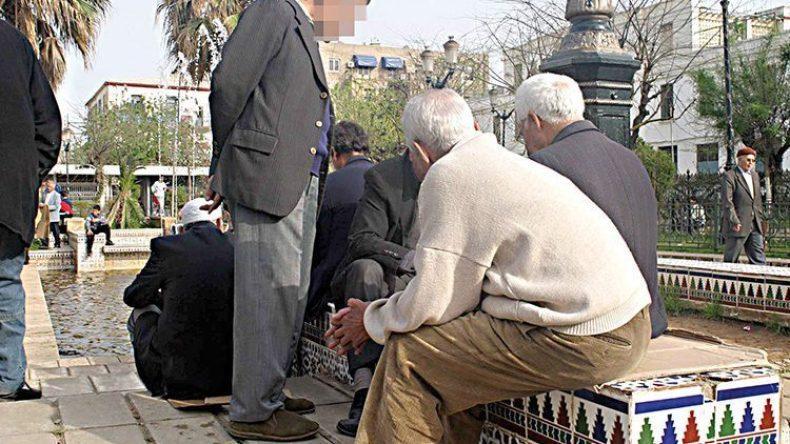 وزير العمل يعلن عن غلق ملف التقاعد النسبي