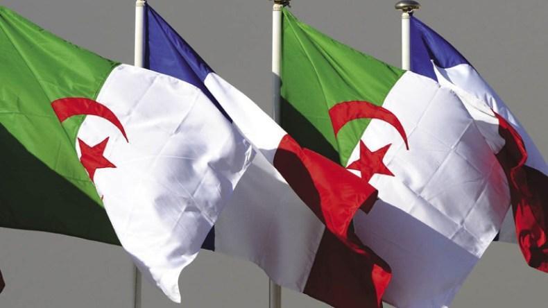 هل قررت الجزائر تفعيل سلاح الاقتصاد لردع باريس؟