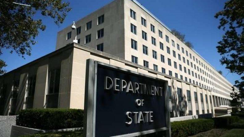 السفارة الأمريكية تقدم منح دراسية لفائدة الطلبة الجزائريين