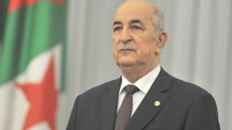 رئيس الجمهورية: نحيي جهود المؤسسات في الحفاظ على مناصب الشغل
