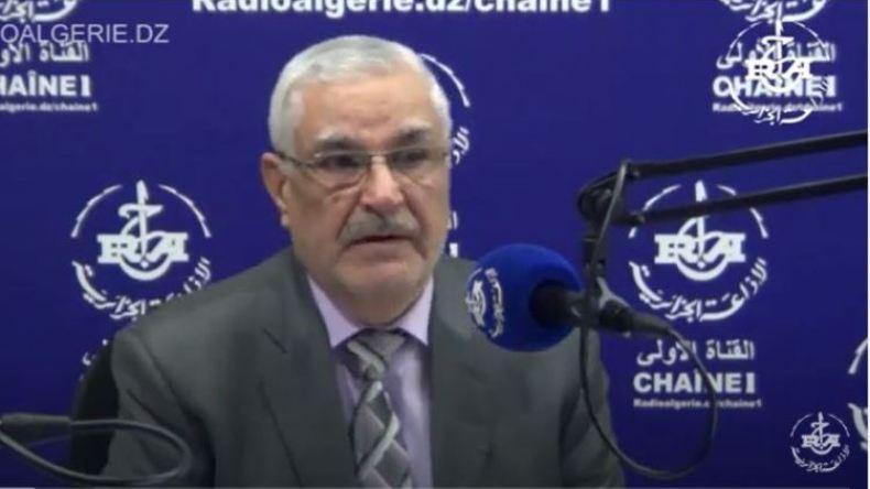 مستشار وزير الاتصال: هل تنشر فرانس برس أخبار من يكذبون المحرقة اليهودية؟
