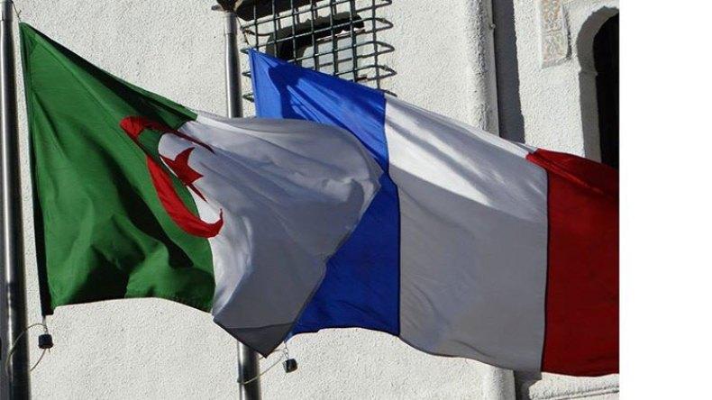 باريس تغازل الجزائر عشية الاحتفال باليوم الوطني للذاكرة