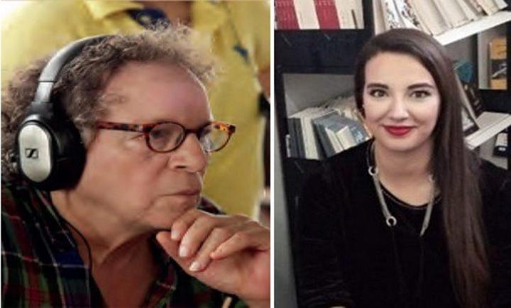 جزائريان ضمن لجان تحكيم مهرجان لاهاي السينمائي