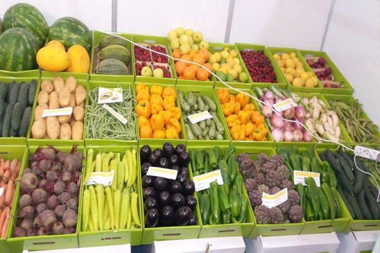 مسؤول ليبي: فتح أول سوق للمنتجات الجزائرية بمدينة مصراتة الليبية