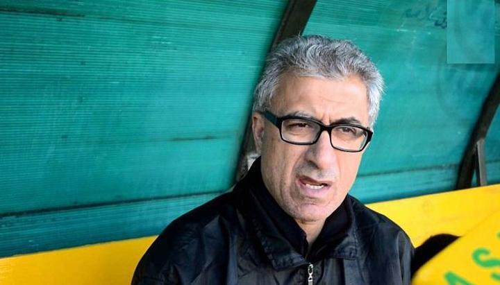 """مدرب تونس: أتوقّع """"نزالا"""" ندّيا ومكشوفا"""