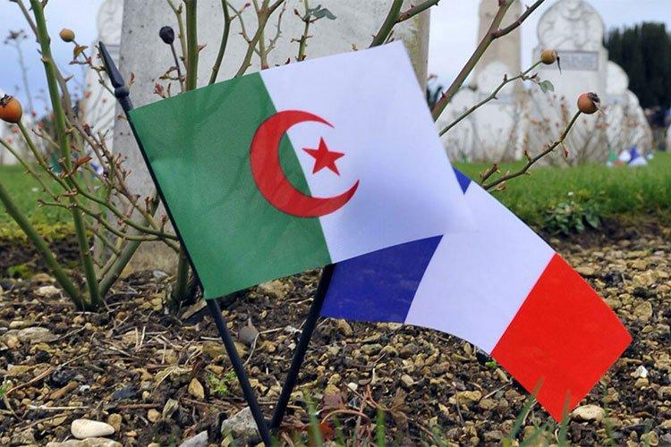 هكذا تعسفت فرنسا في إفراغ اتفاقية 1968 من محتواها