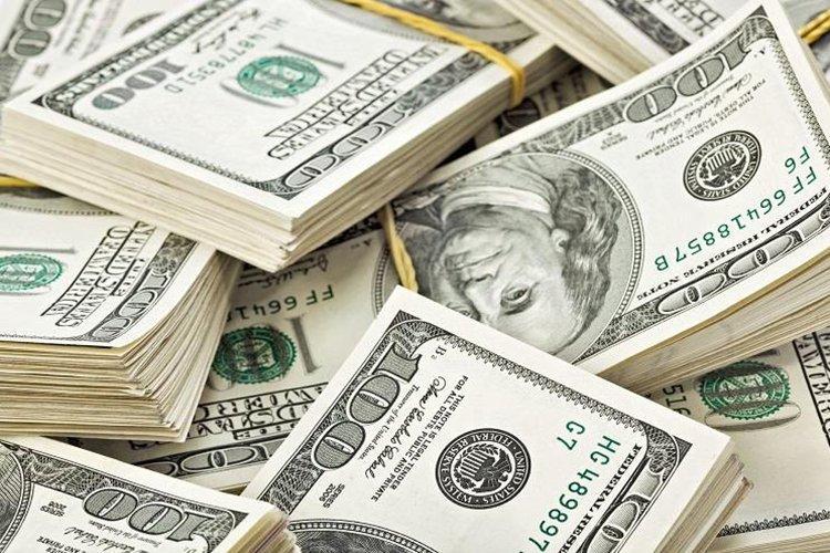 31 مليار دولار.. عجز تاريخي جديد في موازنة 2022