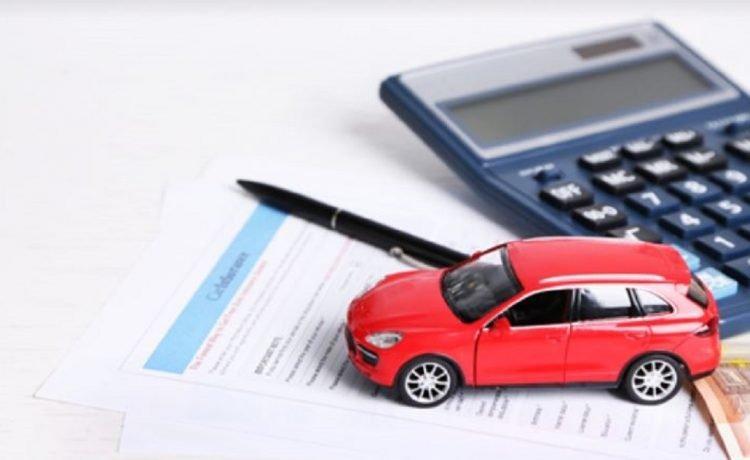 منع إقرار تخفيضات تزيد عن 50 بالمائة لتأمين السيارات
