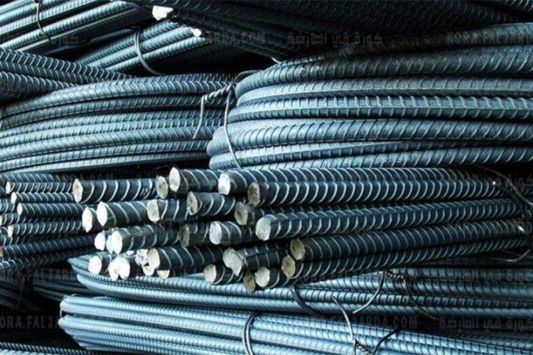 مراجعة أسعار الحديد والتحكم في التكاليف