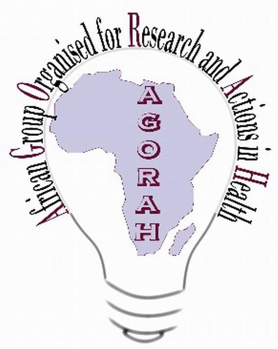 Santé publique : Quelles priorités pour le quinquennat 2021-2025 au Burkina Faso ?