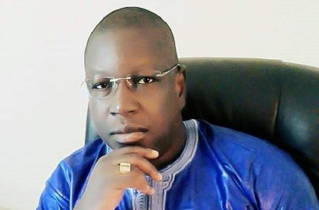 Poursuites judiciaires contre le cabinet Cecrab : Le fondateur Roch Armel Bakyono mis aux arrêts