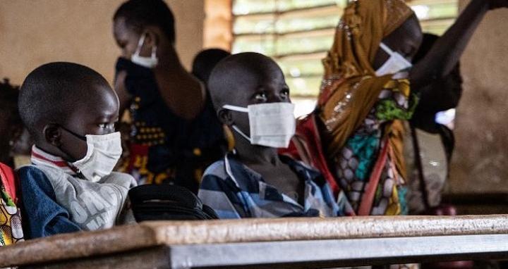 Education au Burkina : Les péripéties d'un système éducatif face au Covid-19