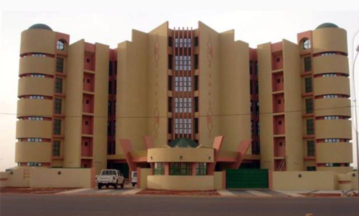 Burkina Faso: Relèvement de 5% des pensions des fonctionnaires à la retraite