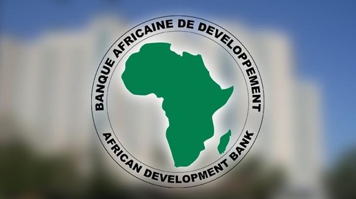 Région du Sahel : La Banque africaine de développement s'engage à mobiliser 6,5 milliards USD pour l'Initiative de la Grande muraille verte