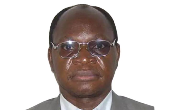 Burkina Faso : Bâtir un nouveau leadership, préconise le journaliste et consultant André Marie Pouya