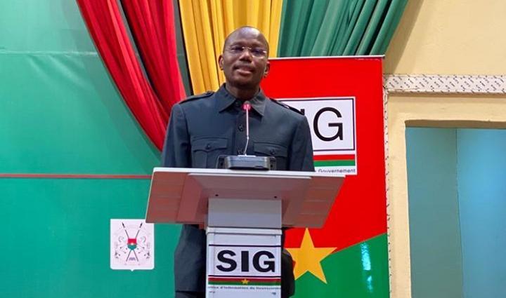 Baccalauréat au Burkina Faso : Ce qu'il faut retenir des réformes en cours
