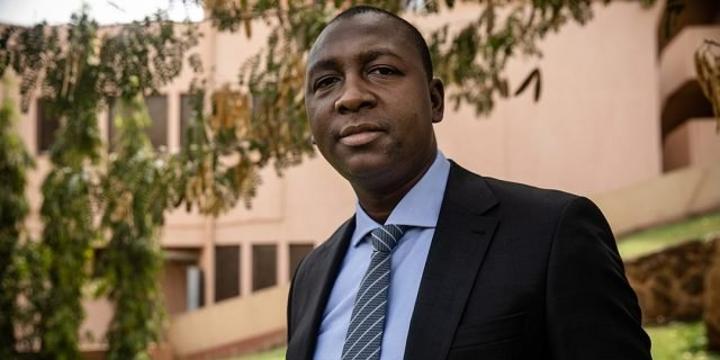 Burkina Faso : « Nous voulons limiter la dépendance énergétique à l'égard de la Côte d'Ivoire et du Ghana »