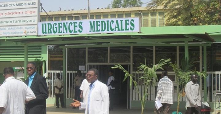 Fonction publique hospitalière : Les non-dits du système
