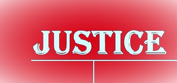 """Procès en diffamation de """"Mutations"""" : La Cour de cassation a rendu son verdict"""