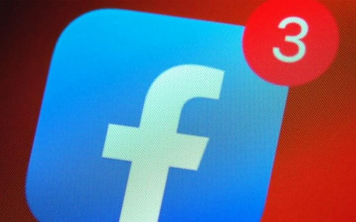 Burkina : Plus de 6000 comptes Facebook piratés, selon l'Association pour la protection du cyberEspace national