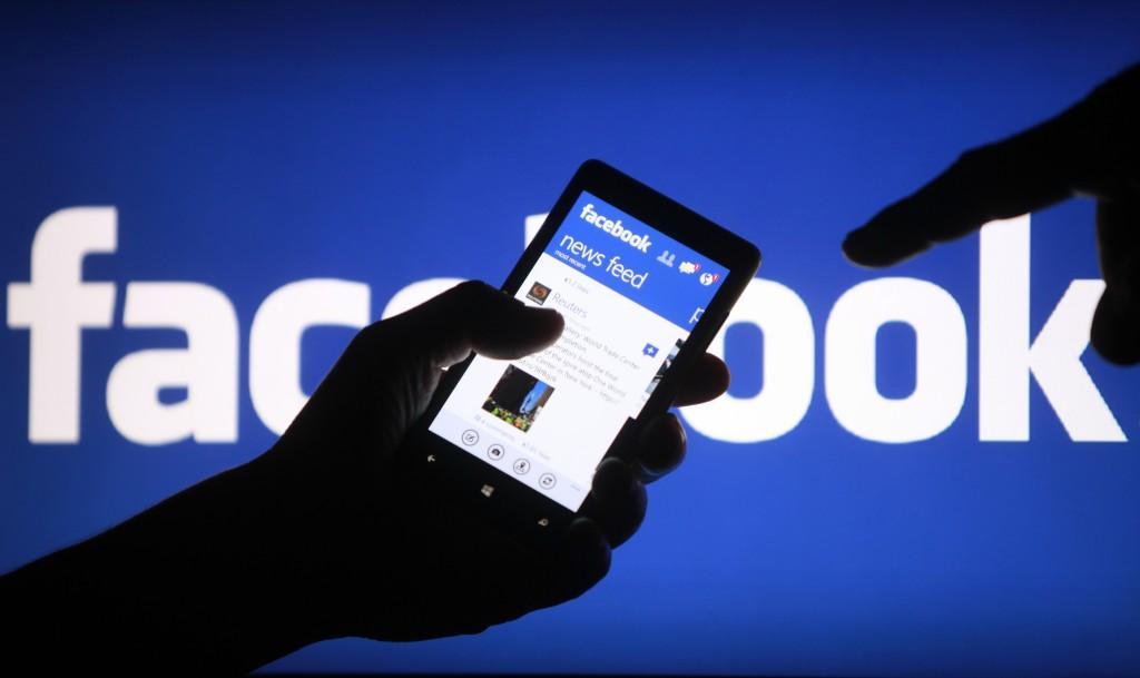 Vol de données sur Facebook : Comment savoir si l'on est concerné ?