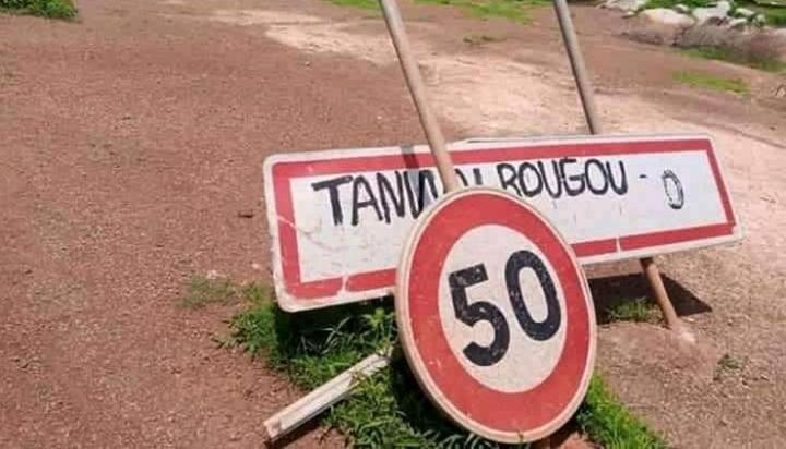 Attaques de Tanwalbougou : Les assaillants sont déterminés à prendre le contrôle de la zone, confie une source