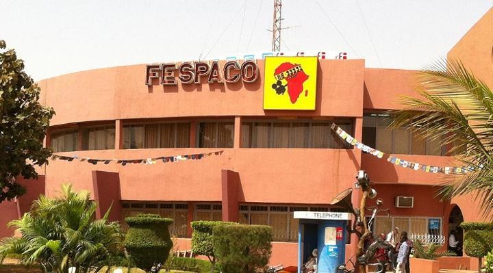 Cinéma : La 27e édition du FESPACO se tiendra du 16 au 23 octobre 2021