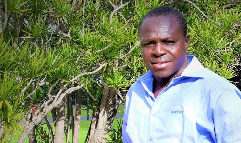 Burkina Faso : Jean-François Dabiré propose une réforme du système d'évaluation au Bac