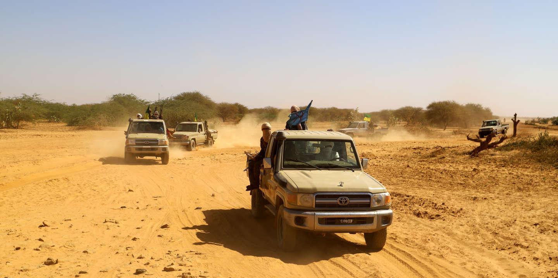 Une nouvelle attaque djihadiste fait une trentaine de morts dans l'est du Burkina Faso