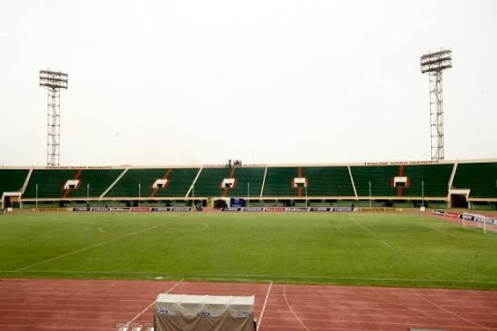 Suspension du Stade du 4-Août : Pas de dérogation pour le Burkina Faso