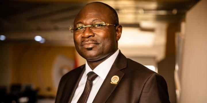 Blaise Compaoré, Gilbert Diendéré et le CDP… Les confidences d'Eddie Komboïgo
