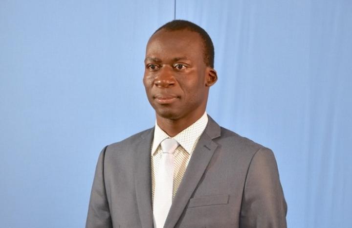 Patrice Kouraogo : Le député qui rêvait d'être le boucher de son village