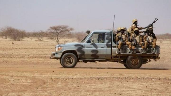 Attaque de Solhan : pourquoi le Burkina Faso a du mal à vaincre les groupes armés ?