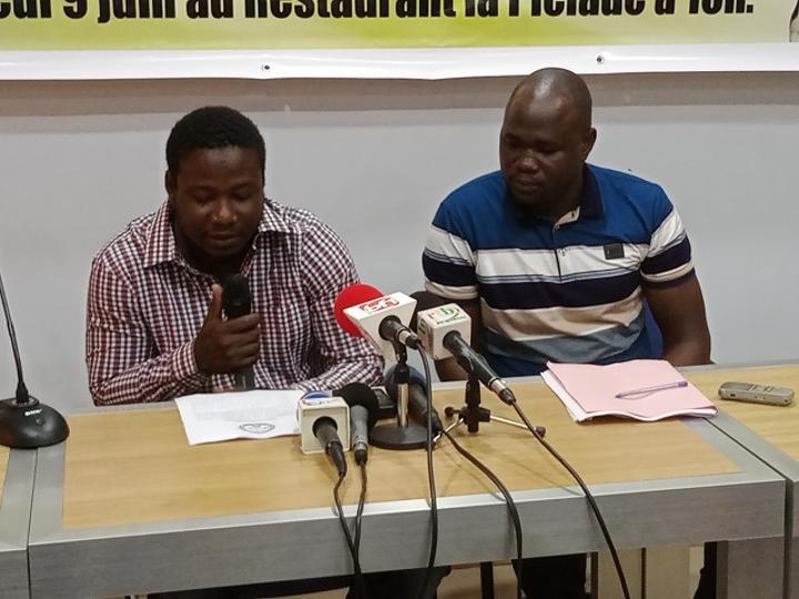 Sports équestres : La commune de Pabré abritera la 1re édition du Grand prix de l'intégration africaine, du 25 au 27 juin 2021