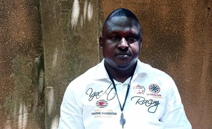 Tueries de Solhan : « Il devrait avoir un centre des opérations, une cellule de crise au Sahel », estime Mahamoudou Sawadogo, expert en sécurité