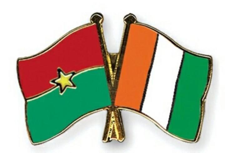 Lettre à l'Ambassadeur de Côte d'Ivoire près le Burkina Faso suite à la diffusion de vidéos sur les réseaux sociaux