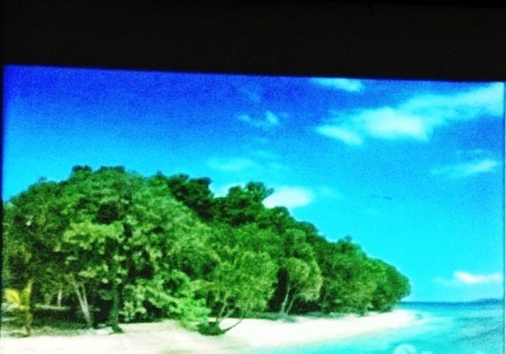 Promotion du tourisme : « Vanuatu », une destination à plusieurs potentialités