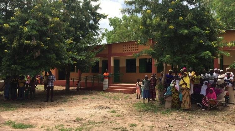 CEP et BEPC session 2021 au Burkina Faso : Les taux de réussite en baisse