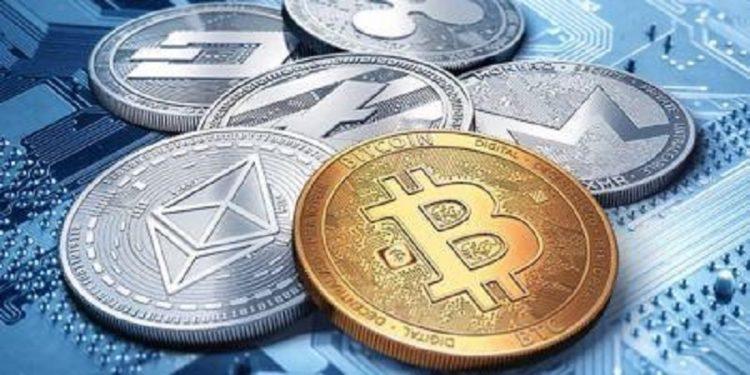 Vers la légalisation des cryptomonnaies en Ukraine